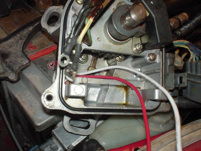 CSI_distributer converting to external coil honda tech honda forum discussion